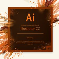 The A to Z of Adobe Illustrator | For When I have lots of time to read...