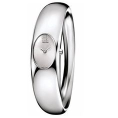 Dámské hodinky Calvin Klein K1Y22120