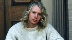 Martin Bryant was 29 years old when he entered the Port Arthur site in Tasmania and acted as a tourist on 28th April 1996.  After eating a meal at the Broad Arrow cafe he opened fire on unsuspecting visitors, killing 35 and injuring 25.  After an 18 hour stand-off with police he was caught and sentenced to 35 life sentences.