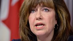Ontario government disputes auditor general's accounting methods - CTV News
