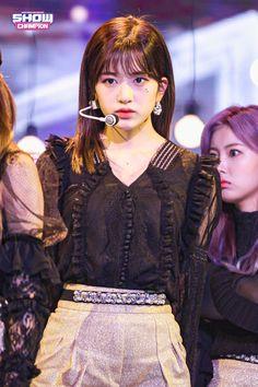 Yuri, Sohee Wonder Girl, Kpop Costume, Honda, Eyes On Me, Fandom, Japanese Names, Japanese Girl Group, K Idol