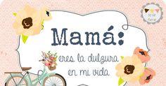 Mamá_Dulzura_Vida3_FB.jpg