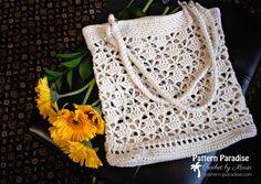 All Free Crochet, Unique Crochet, Double Crochet, Crochet Cord, Crochet Bags, Crochet Handbags, Crochet Purses, Crochet Clothes, Crochet Purse Patterns
