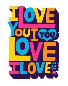 FoT Erik Marinovich I love You B
