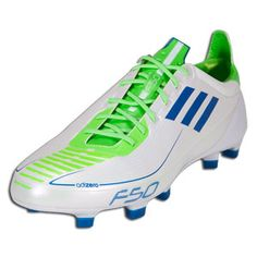 9c1f76acbb19e4 Always worn Adidas cleats over Nike for some reason. Soccer Gear