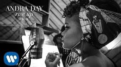 Andra Day - Rise Up [Audio] - YouTube