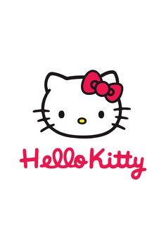freeios7.com_apple_wallpaper_hello-kitty-white_iphone4