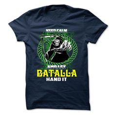 [Hot tshirt name origin] BATALLA  Coupon 15%  BATALLA  Tshirt Guys Lady Hodie  TAG FRIEND SHARE and Get Discount Today Order now before we SELL OUT  Camping a skilled sailor