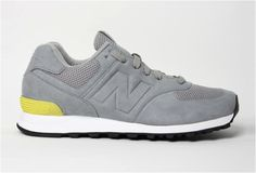 New Balance MS574GR Sneakers