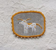 il fullxfull.458320763 8b8c Embroidered Brooches by Oksaniko