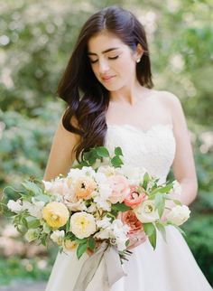 Swan House Wedding by Chancey Charm and Anna Shackleford