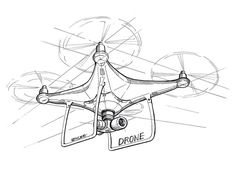 Discover recipes, home ideas, style inspiration and other ideas to try. Drone Videography, Drawing, Industrial Design Sketch, Sketch Design, Drone Photography, Illustration, Agriculture, Concept Art, Logo Design