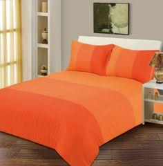 john lewis Copper Satin Border Duvet Cover- Single Plain cotton ... : plain quilt covers - Adamdwight.com