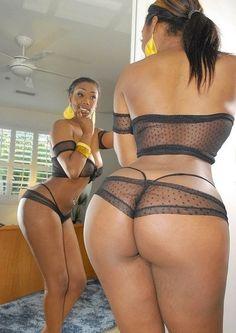 Black tits big beautiful woman