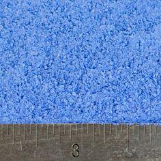 Crushed Lapis Lazuli Powder - 100% Natural Stone Without Filler