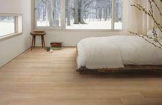 productfoto: Caesar Life Nordic