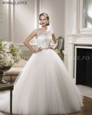 We carry an exquisite collection of Ronal Joyce and Victoria Jane Bridal gowns. Check out new collection of wedding dresses, gowns for the mothers of Bride an Groom and eveningwear Ronald Joyce Wedding Dresses, 2015 Wedding Dresses, Designer Wedding Dresses, Bridal Dresses, Wedding Gowns, Bridesmaid Dresses, Corsage, The Bride, White Ball Gowns