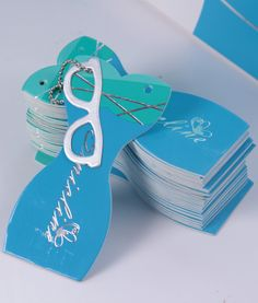 Hang tag supplier - sinicline.net #hangtag #labeling #printdesign #marketing