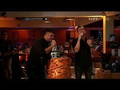 Utha Likumahuwa - Esok Kan Masih Ada (Mike Mohede & Sammy Simorangkir Cover) - Music Everywhere - YouTube