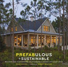 28 best prefab cottages images pre built cabins prefab cottages rh pinterest com