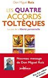 Les Quatre Accords Toltèques (Don Miguel Ruiz) Toltec Wisdom, The Four Agreements, Drawing Lessons For Kids, Funny Horror, Burn Out, Code Of Conduct, Instant Video, Disney Songs, Horror Comics