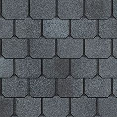 Best Architectural Shingles Shingle Colors And Colors On Pinterest 400 x 300