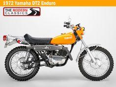 Custom Bobber, Custom Bikes, Yamaha Bikes, Trial Bike, Japanese Motorcycle, Dual Sport, Moto Bike, Dirt Bikes, Scrambler