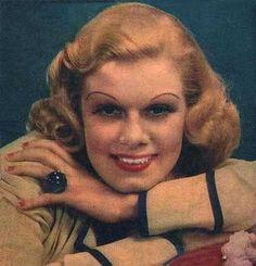 jean-1936-portrait-color-02-1