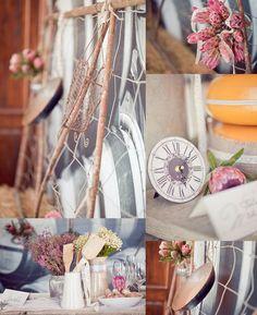 #styledshoot #wedding #weddinginspiration #weddingideas #spring #fresh