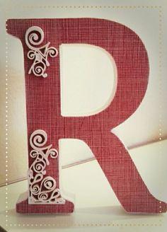 Renata Rocha -Design