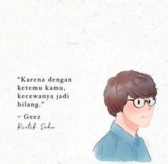 Hurt Quotes, Sad Quotes, Love Quotes, Diary Book, Reminder Quotes, Quotes Indonesia, Quote Aesthetic, Quotations, It Hurts