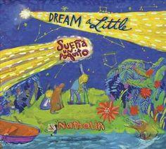 Nathalia - Dream a Little