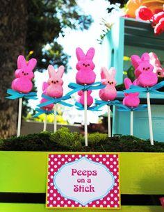 Easter Egg Hunt  #kids #peeps   Like us on Facebook for Great Ideas and Giveaways........ www.586eventgroup.com www.facebook.com/586eventgroup