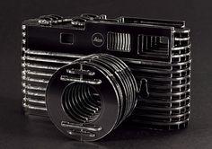 DIY-Leica-kit