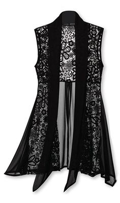 Stylish Dress Designs, Stylish Dresses, Casual Dresses, Fashion Dresses, Indian Designer Outfits, Designer Dresses, Sleeves Designs For Dresses, Dresses With Sleeves, Kurta Designs