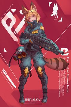 Safebooru is a anime and manga picture search engine, images are being updated hourly. Fantasy Character Design, Character Concept, Character Art, Concept Art, Girls Characters, Fantasy Characters, Anime Characters, Manga Pictures, Pictures To Draw