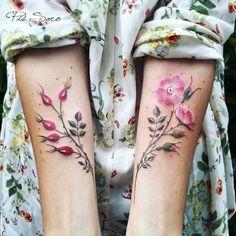 http://www.demotivateur.fr/article/artiste-tatouages-pis-saro-nature-fleurs-6676