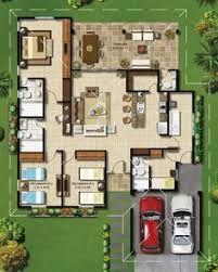 Resultado de imagem para planos casa parcelas
