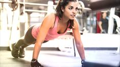 WallpapersWeb.net Provides Awesome Collection Women Exercise Fitness Bodybuilding Wallpaper Hd pictures, and photos. Free download Good collection Pics....