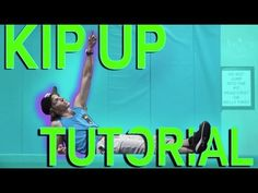 Kick Up Tutorial Parkour For Beginners, Parkour Gym, Running Art, Teachers Pet, Self Defense, Action Movies, Crossfit, Competition, Training