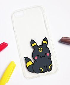 46 Pokemon Phone Cases Ideas Pokemon Phone Case Pokemon Phone Cases