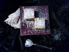 Omenapiirakka ilman taikinaa (Ripoteltu piirakka) Desserts, Food, Postres, Deserts, Hoods, Meals, Dessert, Food Deserts