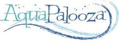 Aquapalooza 2014  Jul 19, 2014 1232 Jefferies Rd. Osage Beach MO 65065