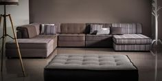 Sofashop Couch, Furniture, Home Decor, Ideas, Settee, Decoration Home, Room Decor, Sofas, Home Furnishings