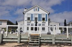 599 Commercial St, Provincetown, MA 02657 | MLS #21408752 - Zillow
