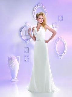 robe de marie morelle mariage lille vente en ligne robe de marie just for you - Morelle Mariage