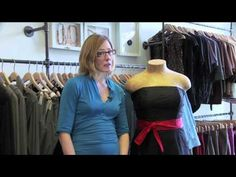 Shopping for Clothes on a Budget - Women's Style