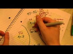 Common Core Math Standards: Ratios and Proportional Relationships Grade 6