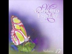 Momento Espírita Vol.17 (Completo)