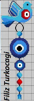 2d116608c301f3568ea087e7279b34b5.jpg 132×390 piksel